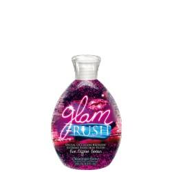 Glam Rush™
