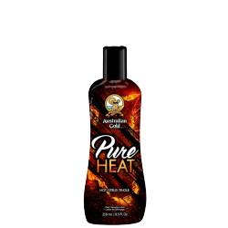 Pure Heat™