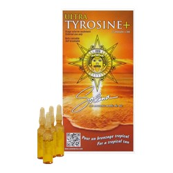Ultra Tyrosine
