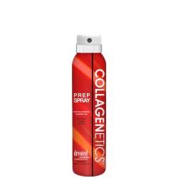 Collagenetics BOV Spray