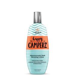 Happy Camperz