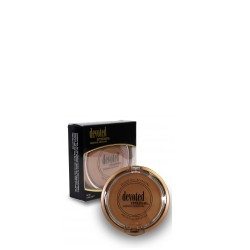 So Naughty Nude Bronzing Powder
