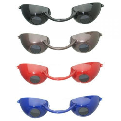 Lunette Peepers - Assorted Colors