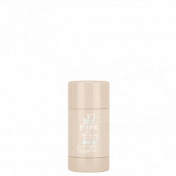 Koa & Sweet Almond Smoothing Herbal Cleansing Stick