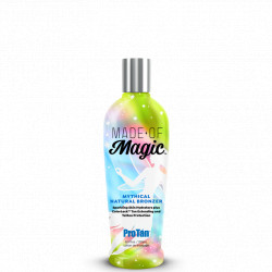 Made of Magic Mythical Natural Bronzer
