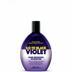Go to Black Violet