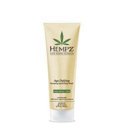 Age Defying Herbal Body Wash