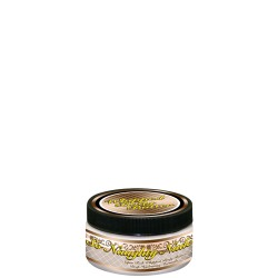 So Naughty Nude Whipped Body Butter