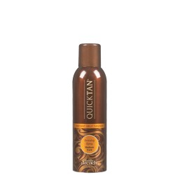 Instant Bronzing Spray Medium/Dark
