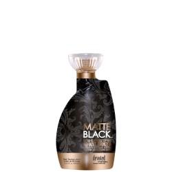 MATTE BLACK™