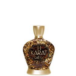 14 Karat Gold Rush