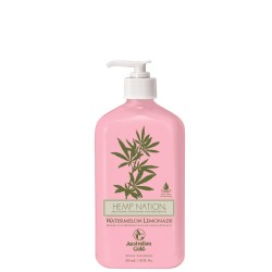 Hemp Nation - Watermelon Lemonade Tan Extender
