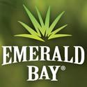 Emerald Bay®