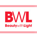 BWL Beauty with Light