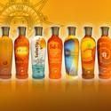 Solana Products