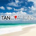 Tanovations