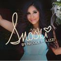 Snooki by Nicole Polizzi