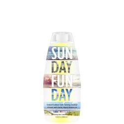 Sun Day Fun Day