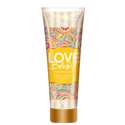 Love Boho® Free Spirit