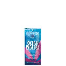 Ocean Waterz