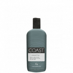 Coast Step 1 - Intensifier