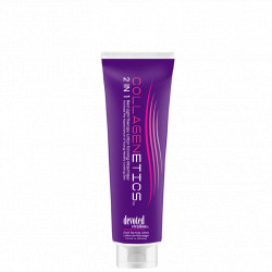 Collagenetics 2-IN-1 Lotion
