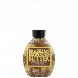Brazilian Browning Butter
