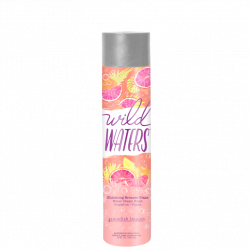 Wild Waters DHA Bronzer