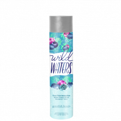Wild Waters Intensifier
