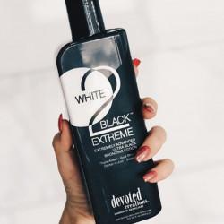 White 2 Black Extreme