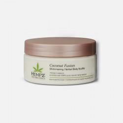 Coconut Fusion Herbal Body...