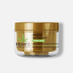 Original Herbal Sugar Body...