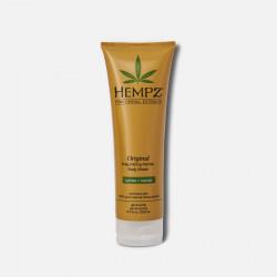 Original Herbal Body Wash