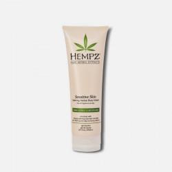 Sensitive Skin Herbal Body...