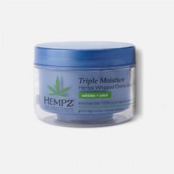 Triple Moisture Herbal...