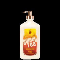 Sunkissed Sweet Tea