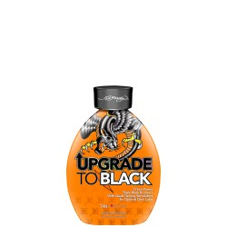 Upgrade to Black