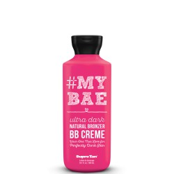 MyBae