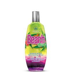 Beach Bud