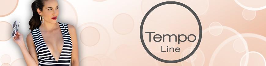 Tempo Line