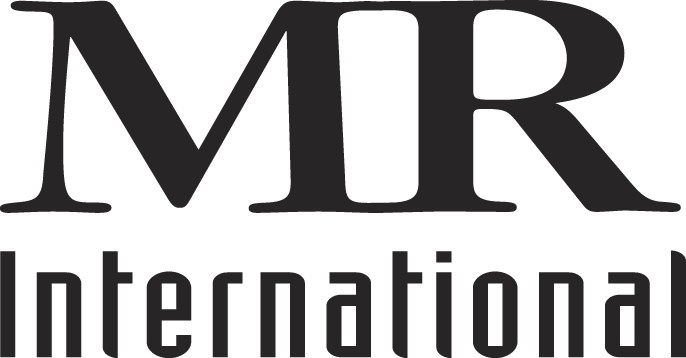MR International